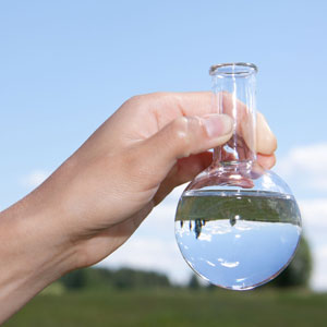 L'importanza di depurare l'acqua di casa