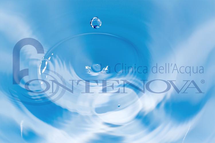 Principi di Funzionamento del Depuratore a Osmosi Inversa