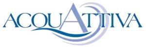 Acquattiva Logo