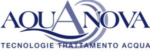 Aquanova Toscana Logo