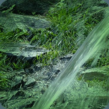acqua-oligominerale-rubinetto • Depurazione Acqua Fontenova