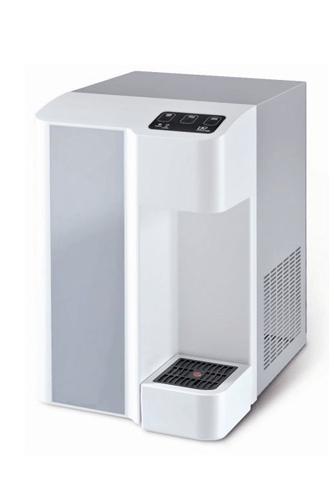 Depuratore acqua pura fresca e gasata dal rubinetto di casa - Depuratore acqua casa prezzo ...