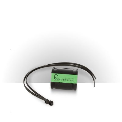 Immagine del rivitalizzatore e armonizzatore magnetico per acqua
