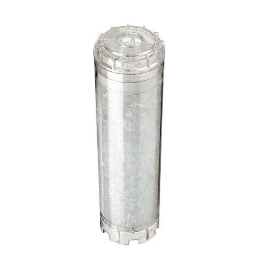 Immagine del filtro a polifosfati cp 10