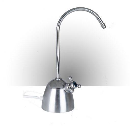 immagine del rubinetto senza installazione fly tap