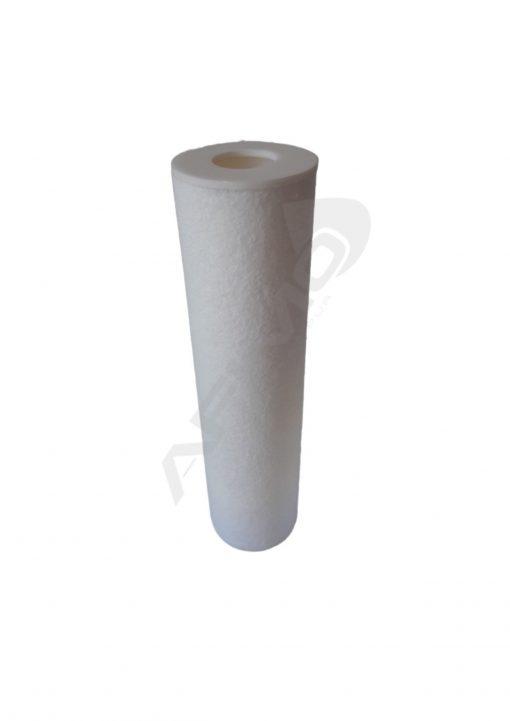 Cartuccia filtrante per depuratori ad Alta Efficienza Puromelt